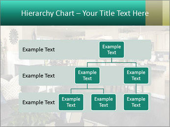 0000079713 PowerPoint Template - Slide 67