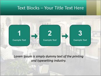 0000079713 PowerPoint Template - Slide 71