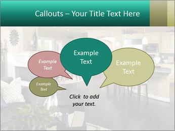 0000079713 PowerPoint Template - Slide 73
