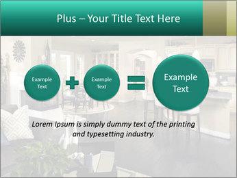 0000079713 PowerPoint Template - Slide 75