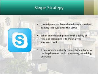 0000079713 PowerPoint Template - Slide 8