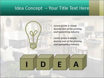 0000079713 PowerPoint Template - Slide 80