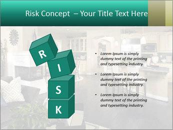0000079713 PowerPoint Template - Slide 81