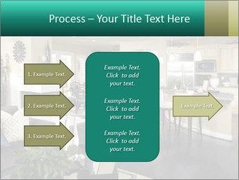 0000079713 PowerPoint Template - Slide 85