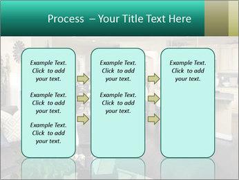 0000079713 PowerPoint Template - Slide 86