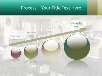 0000079713 PowerPoint Template - Slide 87