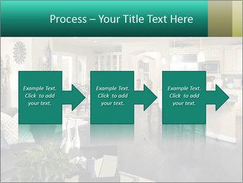 0000079713 PowerPoint Template - Slide 88