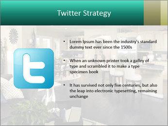 0000079713 PowerPoint Template - Slide 9