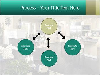0000079713 PowerPoint Template - Slide 91