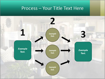 0000079713 PowerPoint Template - Slide 92