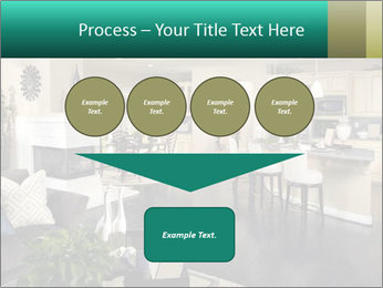 0000079713 PowerPoint Template - Slide 93