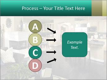 0000079713 PowerPoint Template - Slide 94