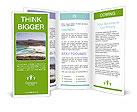 0000079714 Brochure Template