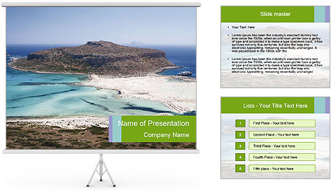 0000079714 PowerPoint Template