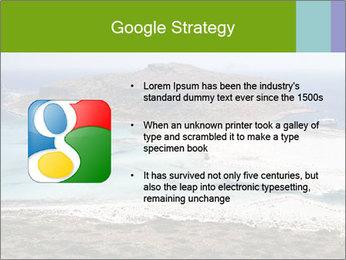 0000079714 PowerPoint Template - Slide 10