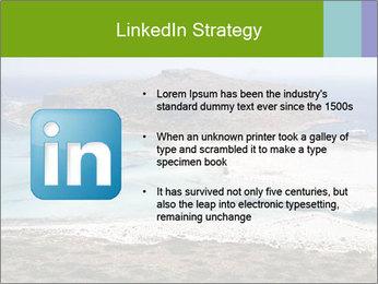 0000079714 PowerPoint Template - Slide 12