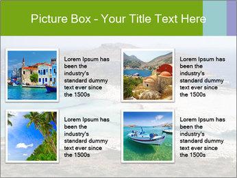 0000079714 PowerPoint Template - Slide 14