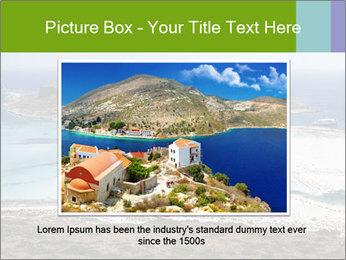 0000079714 PowerPoint Template - Slide 15