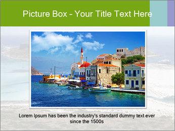 0000079714 PowerPoint Template - Slide 16