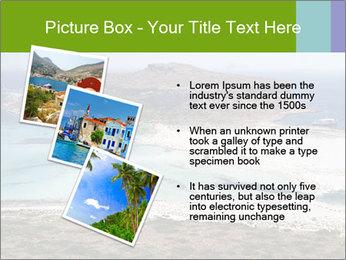 0000079714 PowerPoint Template - Slide 17