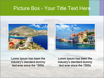 0000079714 PowerPoint Template - Slide 18