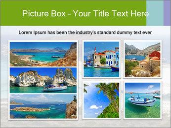 0000079714 PowerPoint Template - Slide 19