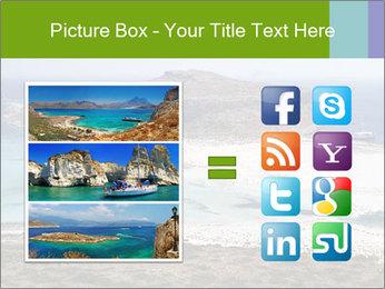 0000079714 PowerPoint Template - Slide 21