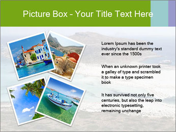 0000079714 PowerPoint Template - Slide 23