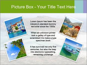 0000079714 PowerPoint Template - Slide 24