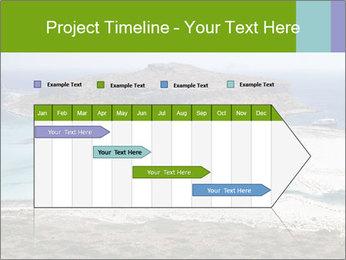 0000079714 PowerPoint Template - Slide 25