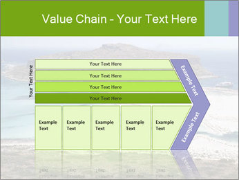 0000079714 PowerPoint Template - Slide 27