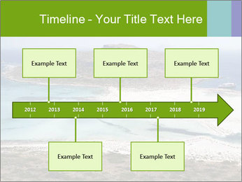 0000079714 PowerPoint Template - Slide 28
