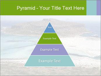 0000079714 PowerPoint Template - Slide 30