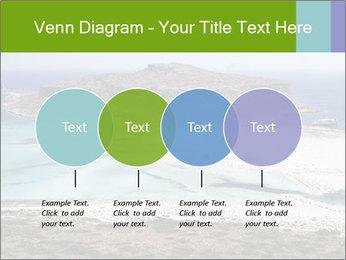 0000079714 PowerPoint Template - Slide 32