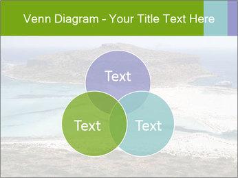 0000079714 PowerPoint Template - Slide 33