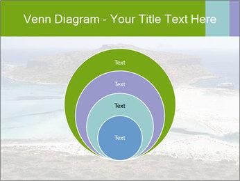 0000079714 PowerPoint Template - Slide 34
