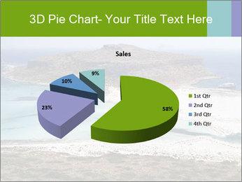 0000079714 PowerPoint Template - Slide 35