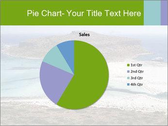 0000079714 PowerPoint Template - Slide 36