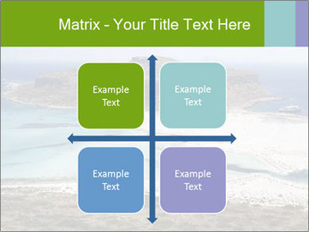 0000079714 PowerPoint Template - Slide 37