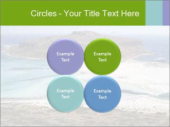 0000079714 PowerPoint Template - Slide 38