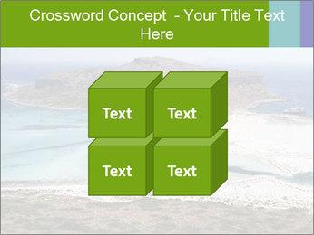 0000079714 PowerPoint Template - Slide 39