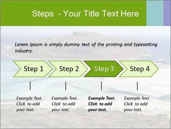 0000079714 PowerPoint Template - Slide 4