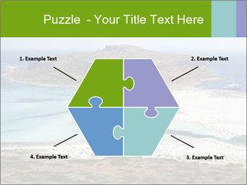 0000079714 PowerPoint Template - Slide 40