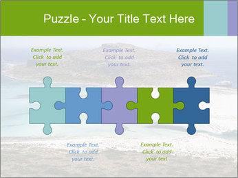 0000079714 PowerPoint Template - Slide 41
