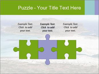 0000079714 PowerPoint Template - Slide 42