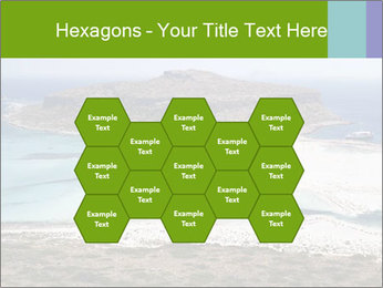 0000079714 PowerPoint Template - Slide 44