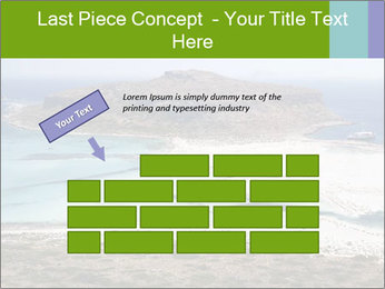 0000079714 PowerPoint Template - Slide 46