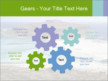0000079714 PowerPoint Template - Slide 47