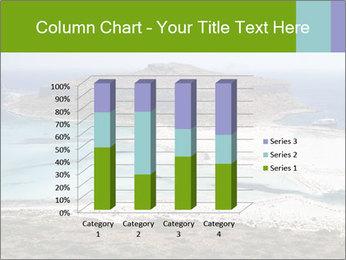 0000079714 PowerPoint Template - Slide 50
