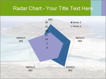 0000079714 PowerPoint Template - Slide 51